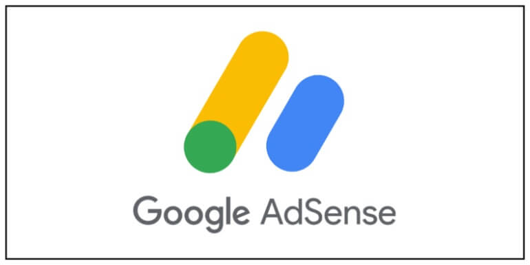 有料商材「Stable AdSense」