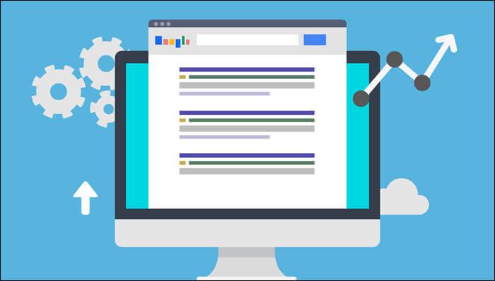 SSL化は検索順位に影響する